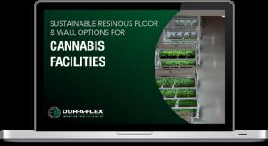 Cannabis Flooring Webinar