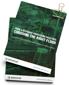 Choosing the Right Floor Guide