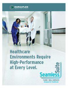 Dur-A-Flex Seamless Suite Brochure